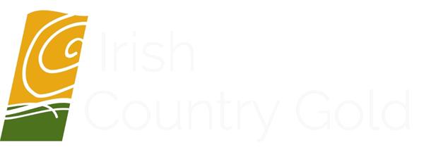 Irish Country Gold