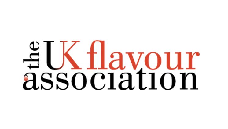 uk flavour association